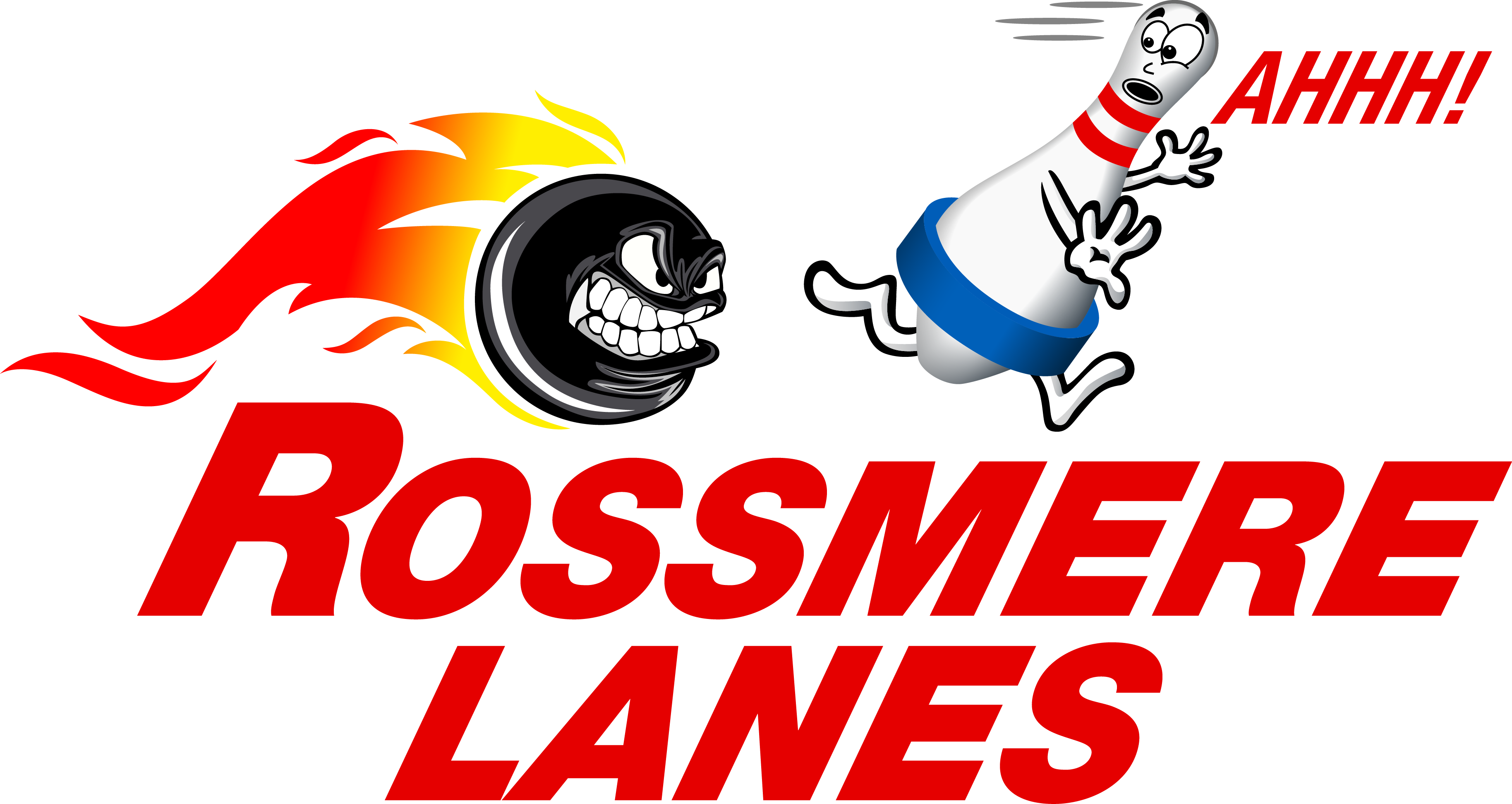 Rossmere Lanes | Winnepg MB